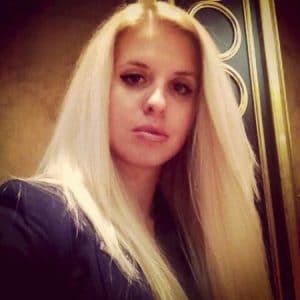 Natalia Vizir, Leverate