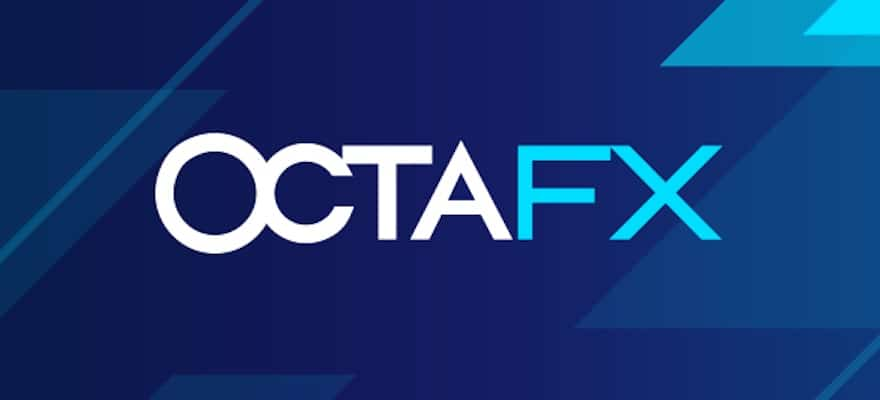 OctaFX, FX