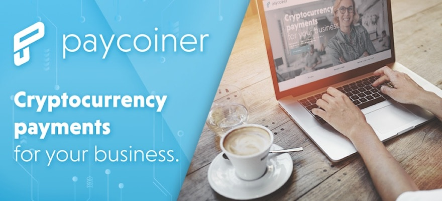 PayCoiner – Your Trusted Cryptocurrency Payment Solution