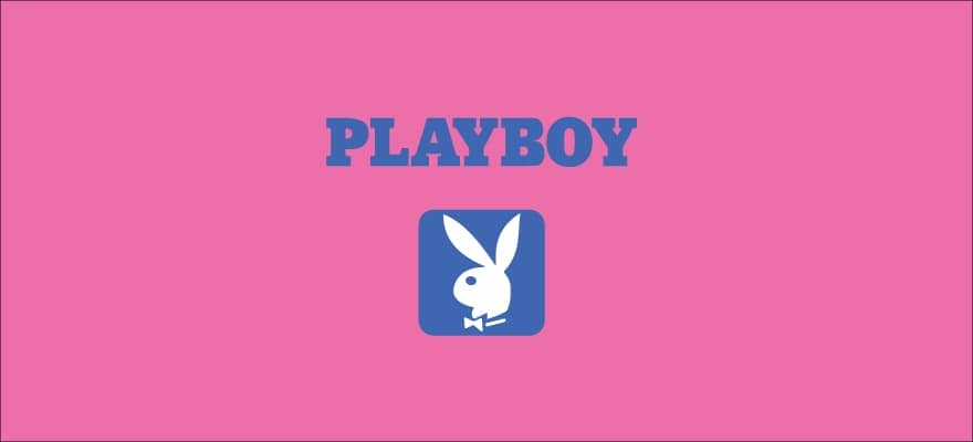 Playboy Sues Blockchain Company for Fraud, Breach of Contract