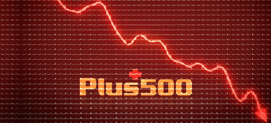 Analysis: Why Plus500 Shares Dipped 20% After Record H1 Results