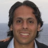 Sonny Singh, CCO at BitPay