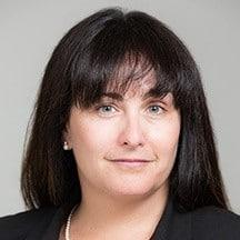 Susan Schroeder, FINRA