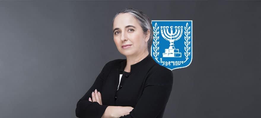 ISA Approves Leveraged Trading on Tel Aviv Stock Exchange