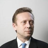 Yann L'Huillier
