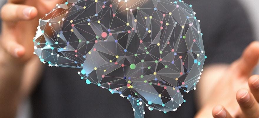 blockchain, AI, technology