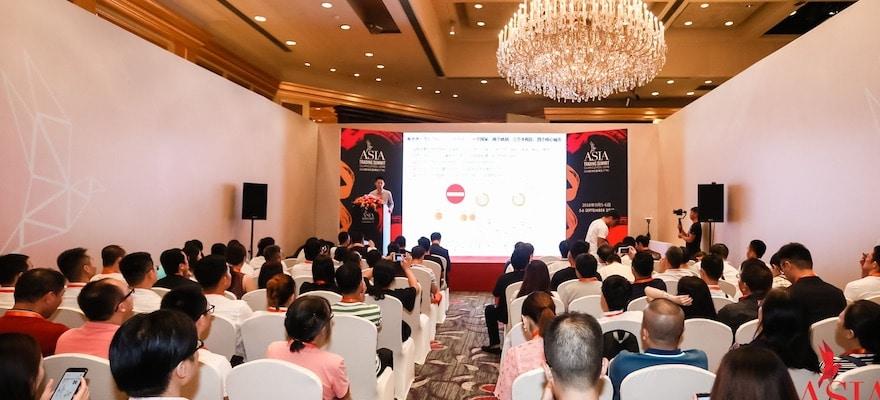 ATS Guangzhou