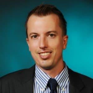 Aaron Hallmark of Catena