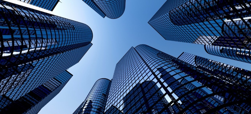 Here's How Big Data is Changing the Real Estate Industry