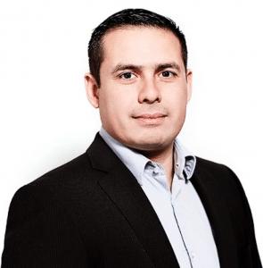 Carlos Rocha, Tradeworks, Tradeworks.io