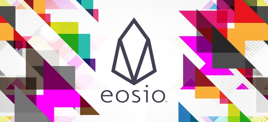 Huobi Launches Beta Version of Its EOS Decentralized Exchange