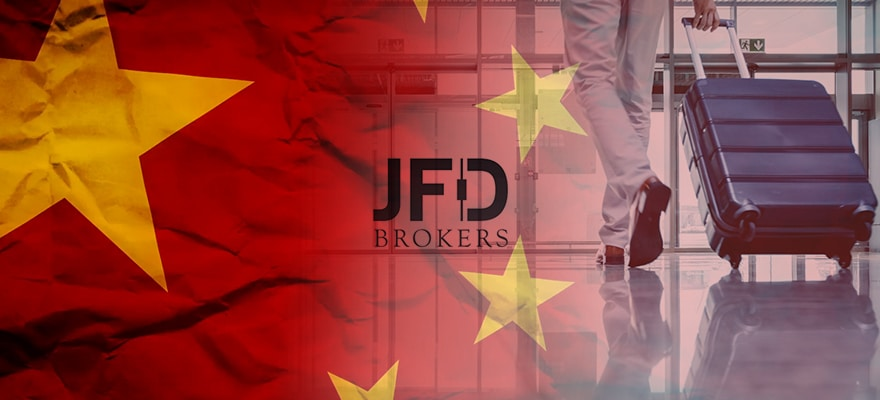 Exclusive: JFD Quietly Closed Chinese Office as PSP Problems Continue