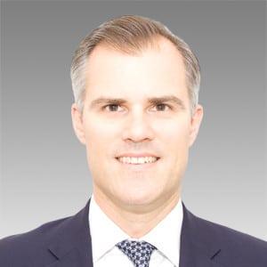 John Bigham, BNP Paribas, Nomura