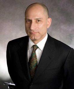 Joseph Trevisani, Senior Analyst, FXStreet