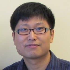 Michael Li, Coinbase, LinkedIn