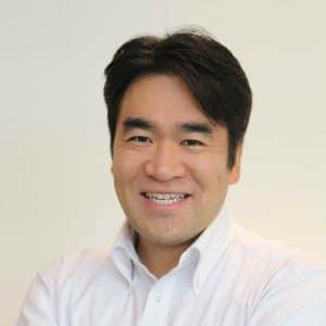 Mike Kayamori, Quoinex