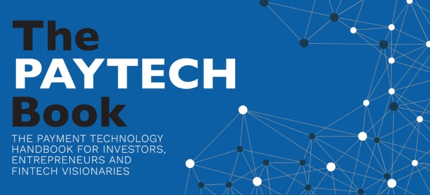 Kicking Off the Crowd-Sourcing Process With The PAYTECH Book