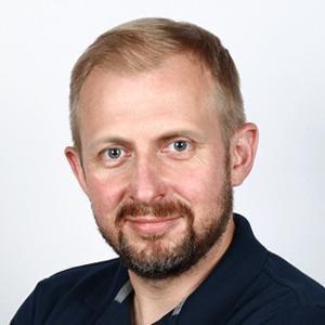 Paweł Kuskowski, Coinfirm