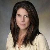 Samantha Roady, GAIN Capital