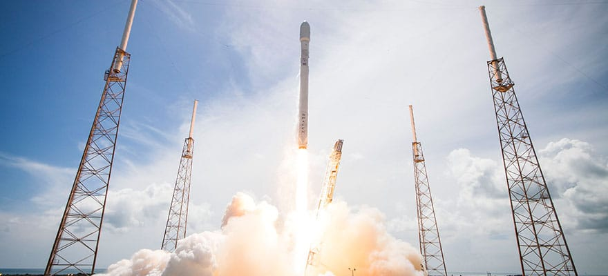 Former SpaceX Engineer to Open Cryptocurrency Exchange in Malta