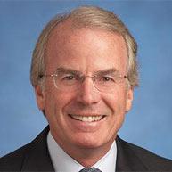 Tim O'Neill, Goldman Sachs