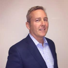 Ex-Global Head of FX at INTL FCStone - Joe Conlan