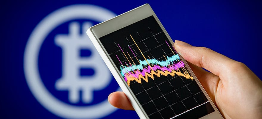 cryptocurrency trading gains