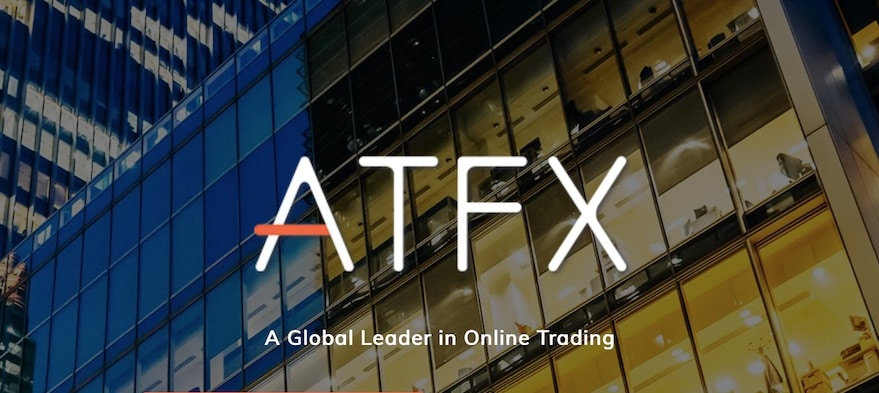 Is ATFX a Brokerage That We Can Trust