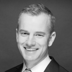 Andrew McCormack, Payments Canada