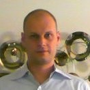 Ayal Jedeikin, TradAir
