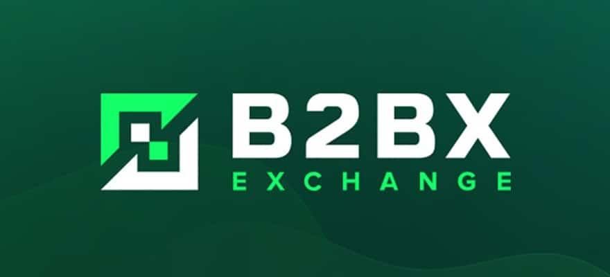 B2BX Exchange Gets Licence Approval from Estonian Regulator