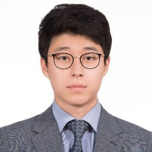 Isaac Kim, NULS COO
