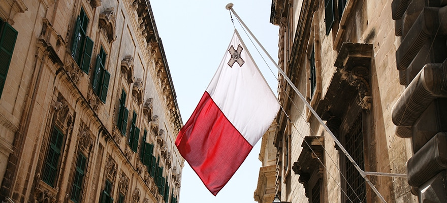 Bittrex to Open New EU-Regulated Exchange in Malta