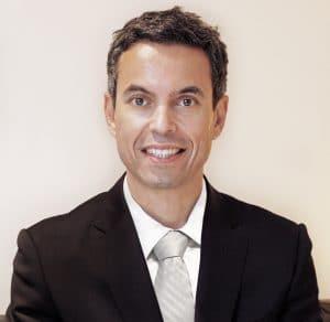 Ricardo Evangelista, ActivTrades