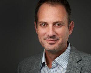 Ryan Canfield, LiquidityBook