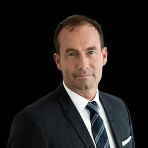 Simon Fasdal Saxo Bank