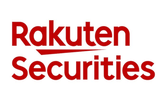 Rakuten Securities