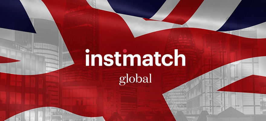 Instimatch Global CEO: We are Eyeing Immediate UK Expansion