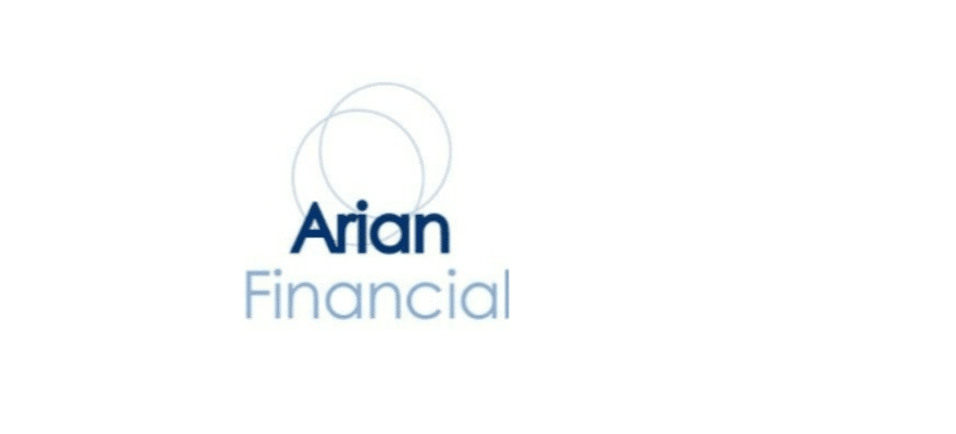 Arian Financial