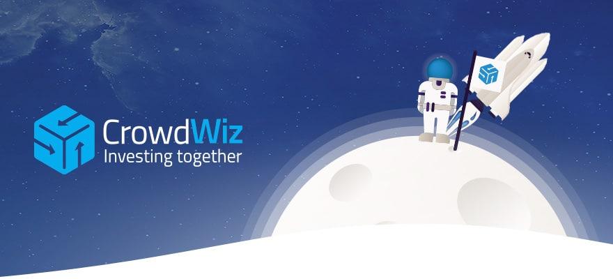 CrowdWiz Granted Estonian Crypto Licenses, Facilitating New Expansion