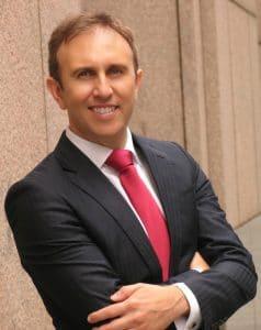 Cristian Moreno, Admiral Markets Pty Ltd