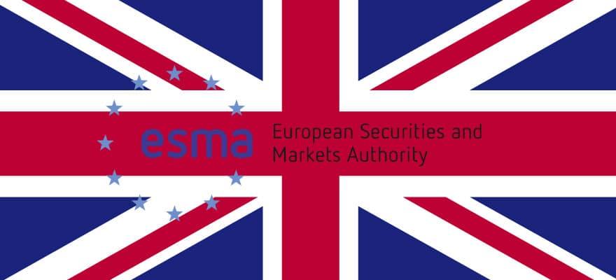UK, ESMA, Brexit, Forex, FX HR trends, human resources