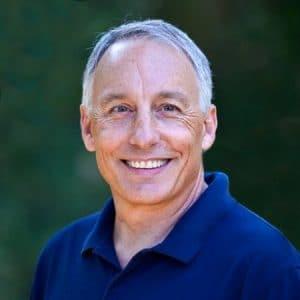 Mike Lempres