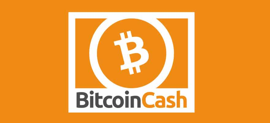 buy bch on coinbase