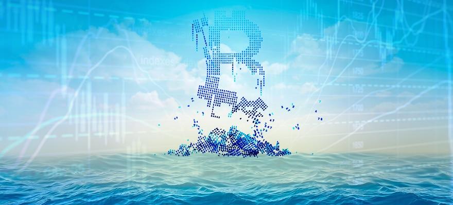 bitcoin offshore