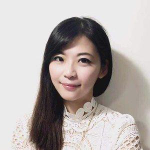 Flora Fang, NEM Foundation