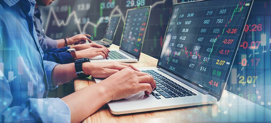 FlexTrade Picks Corvil Analytics to Simplify Performance Analysis