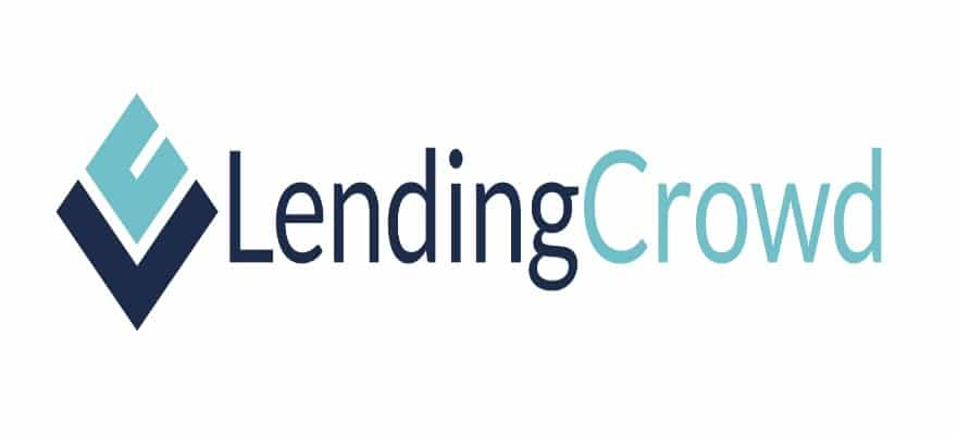 LendingCrowd Onboards New Chief Marketing Officer