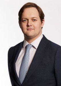 Matthew Chamberlain, LME, HKEX, QME