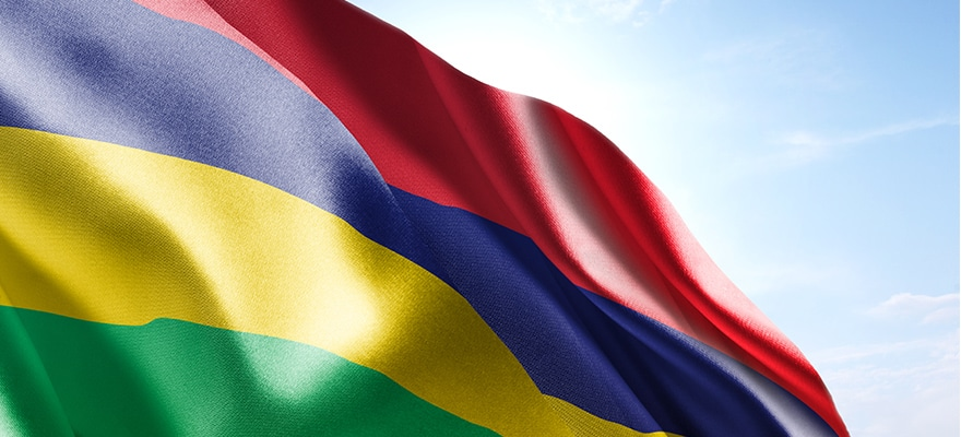 Mauritius to Issue Custodian Licence for Digital Assets